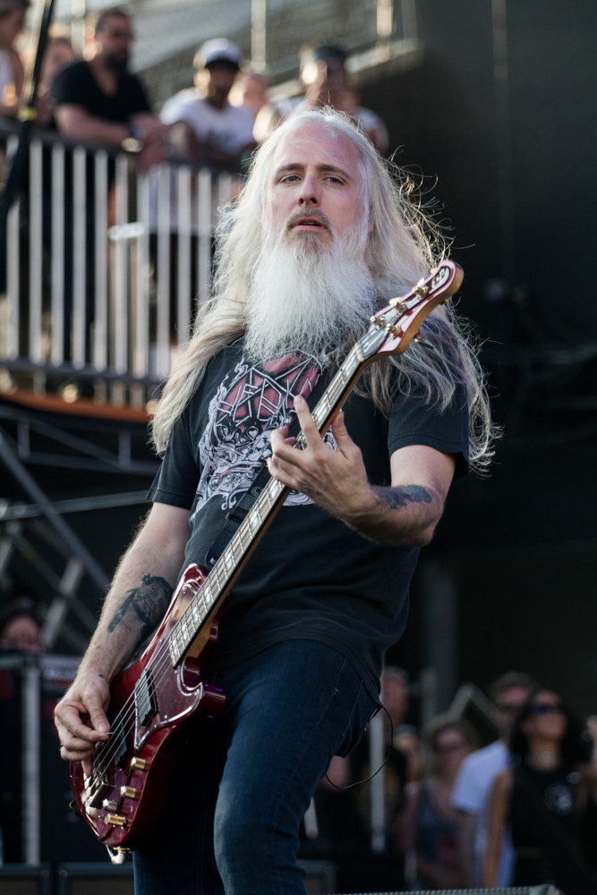 Lamb of God - May 18, 2019 (304).jpg