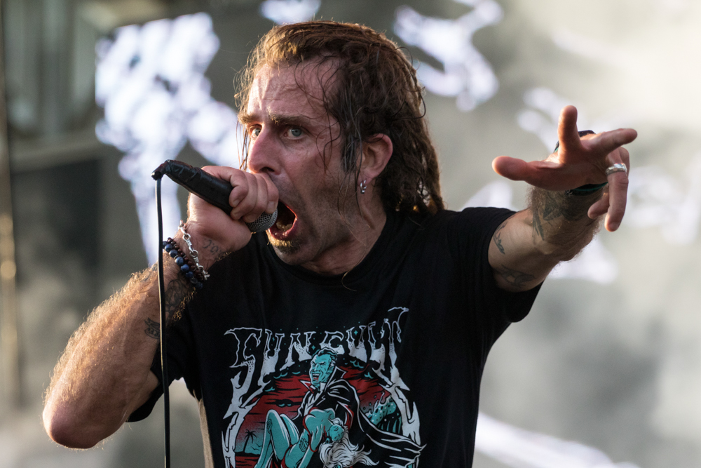 Lamb of God - May 18, 2019 (585).jpg