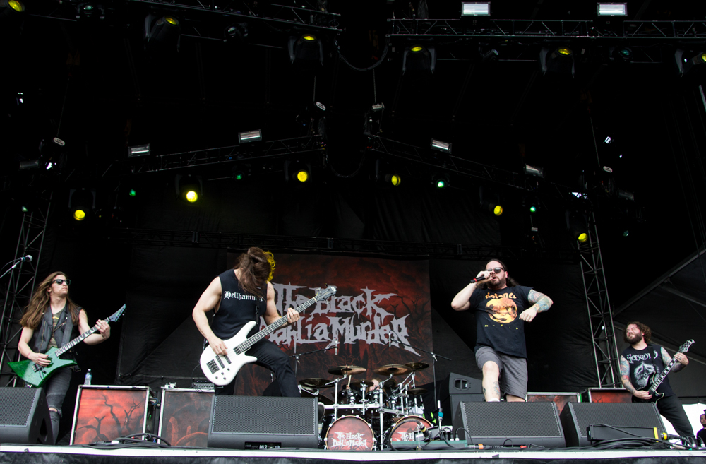 The Black Dahlia Murder - May 18, 2019 (7).jpg