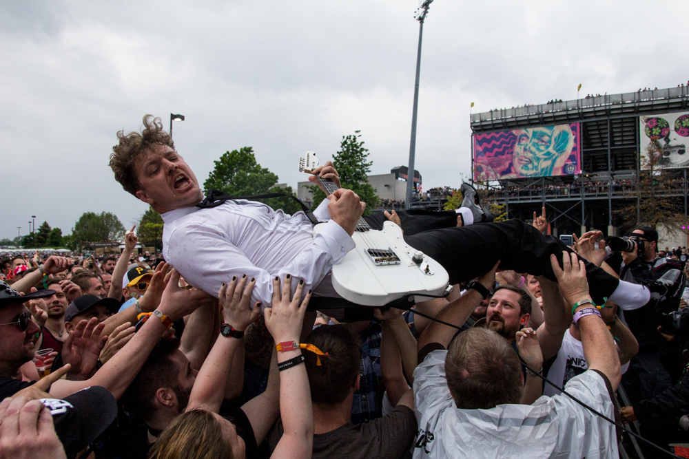 The Hives - May 19, 2019 (177).jpg