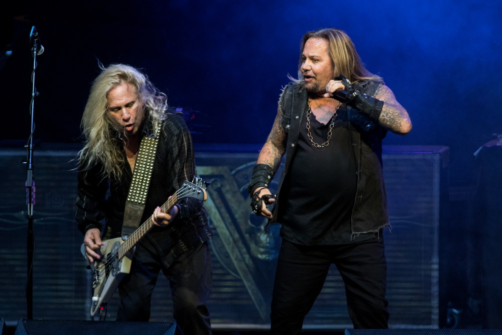 Vince Neil - May 20, 2019 (284).jpg