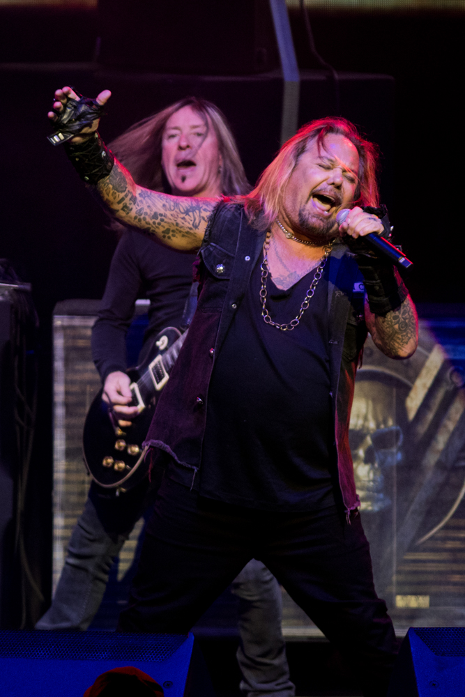 Vince Neil - May 20, 2019 (295).jpg