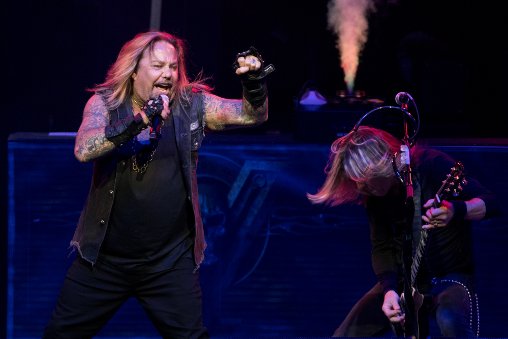 Vince Neil - May 20, 2019 (299).jpg