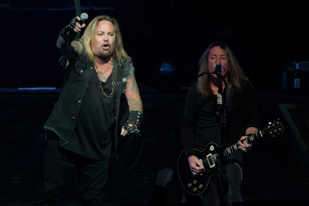 Vince Neil - May 20, 2019 (306).jpg