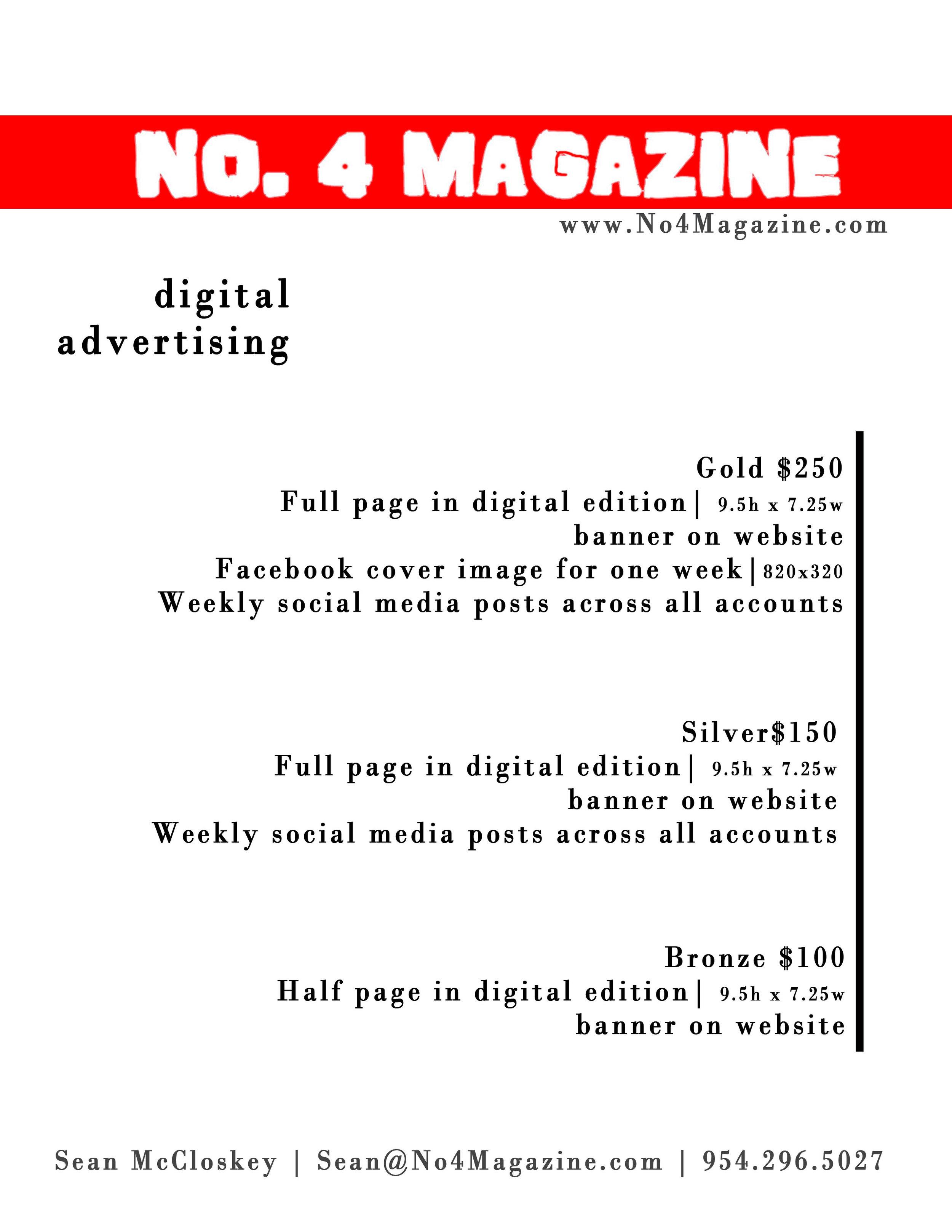 No4Magazine-Advertising.jpg