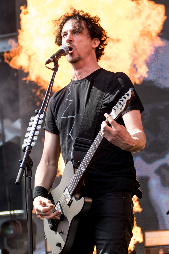 Gojira - May 18, 2019 (123).jpg