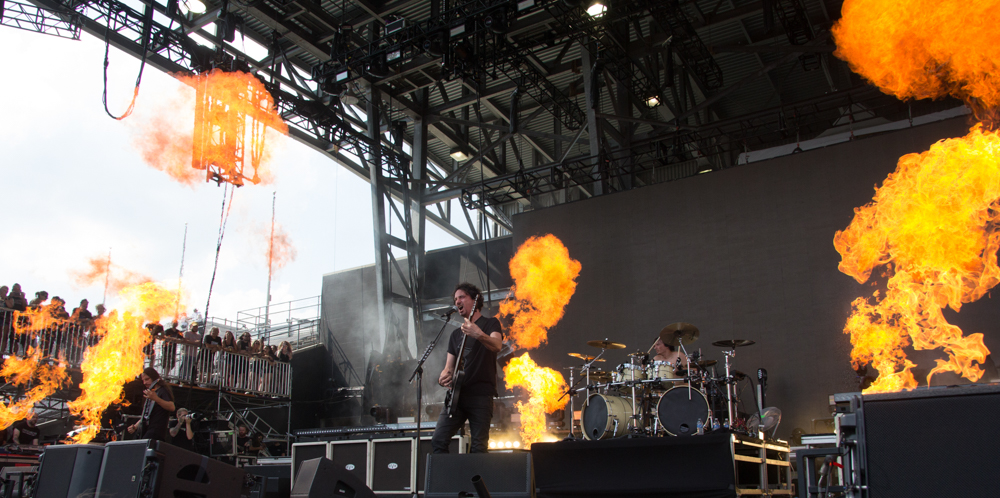 Gojira - May 18, 2019 (638).jpg