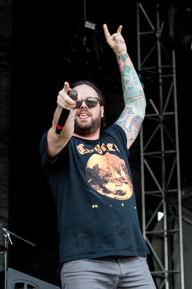 The Black Dahlia Murder - May 18, 2019 (165).jpg