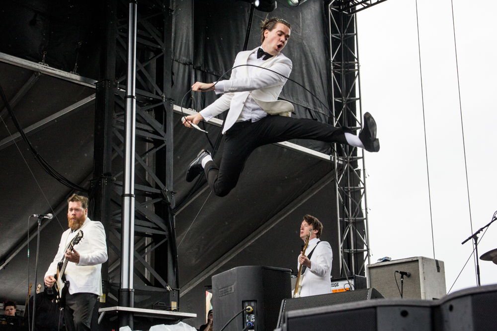 The Hives - May 19, 2019 (139).jpg