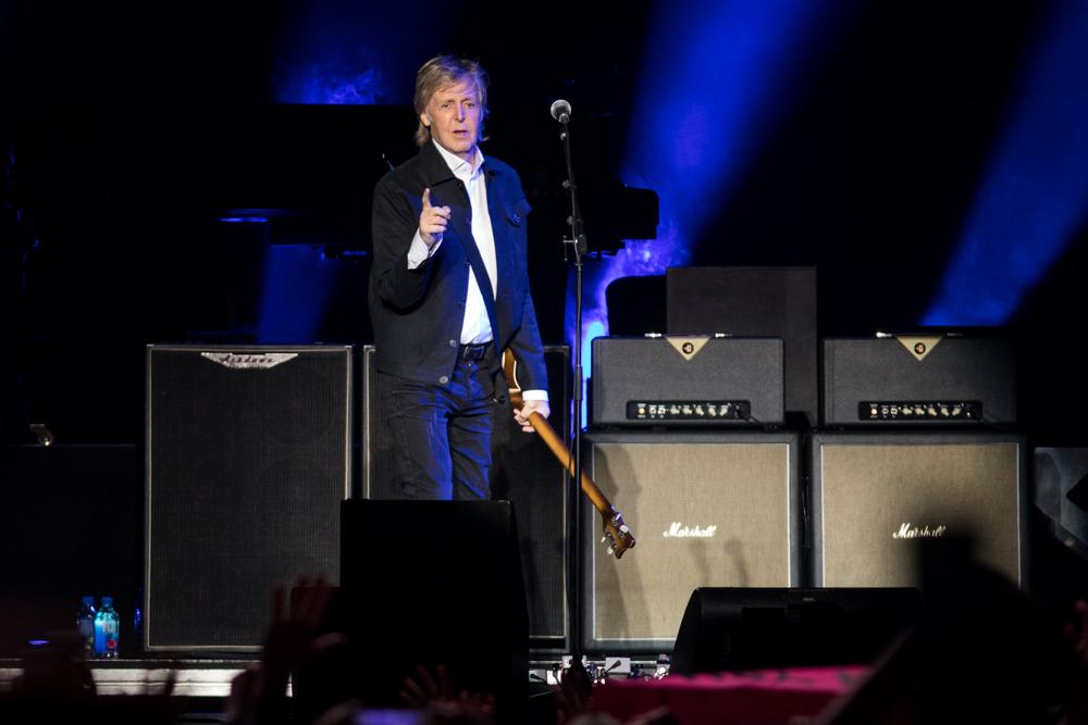 Paul McCartney - June 3, 2019 (6).jpg