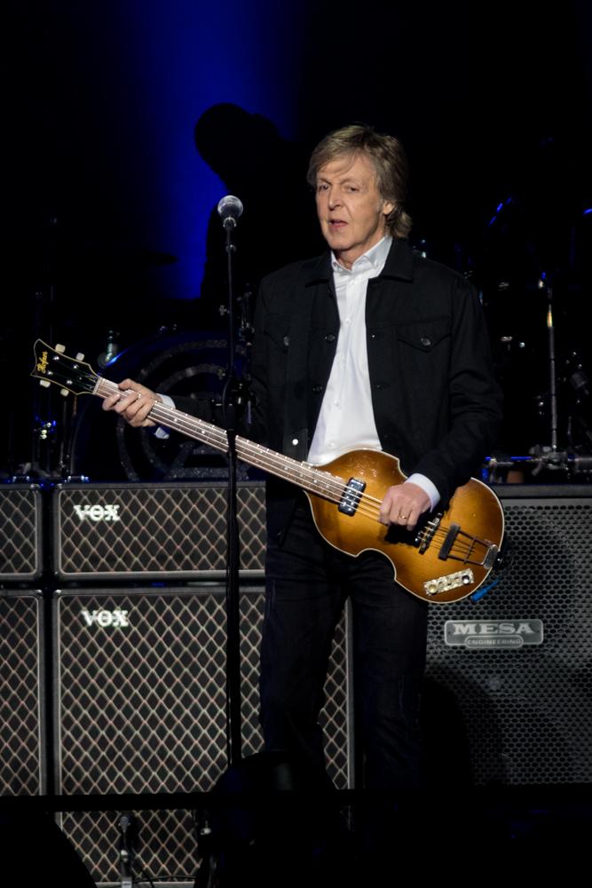 Paul McCartney - June 3, 2019 (235).jpg