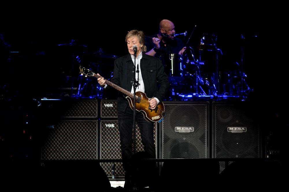 Paul McCartney - June 3, 2019 (357).jpg
