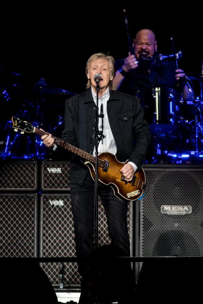 Paul McCartney - June 3, 2019 (341).jpg
