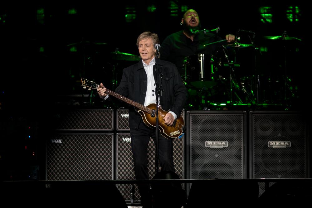 Paul McCartney - June 3, 2019 (392).jpg