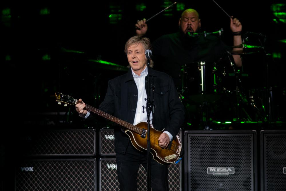 Paul McCartney - June 3, 2019 (394).jpg