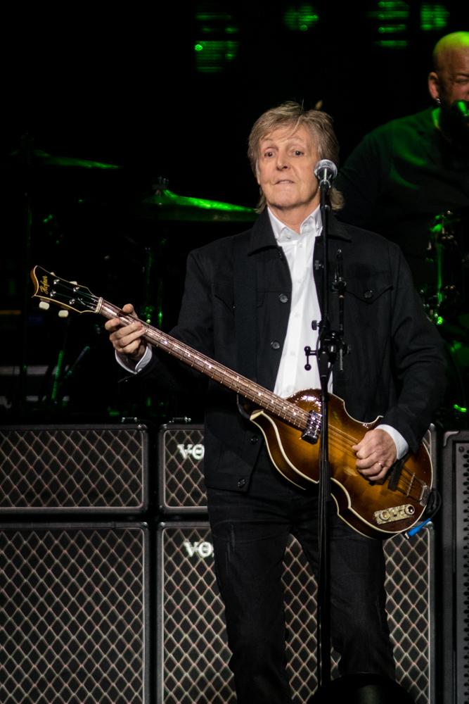 Paul McCartney - June 3, 2019 (403).jpg