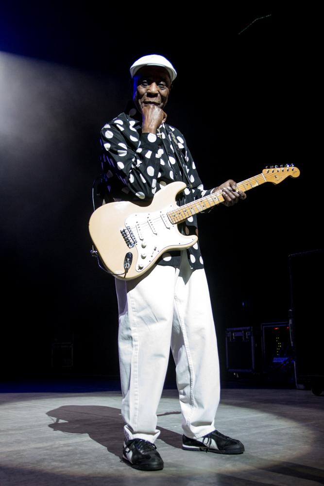 Buddy Guy - June 11, 2019 (707).jpg
