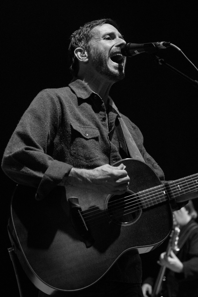Toad the Wet Sprocket - June 12, 2019 (200).jpg