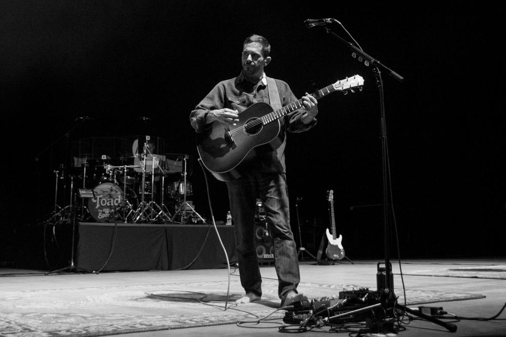 Toad the Wet Sprocket - June 12, 2019 (359).jpg