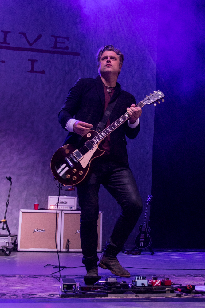 Collective Soul - June 13, 2019 (76).jpg