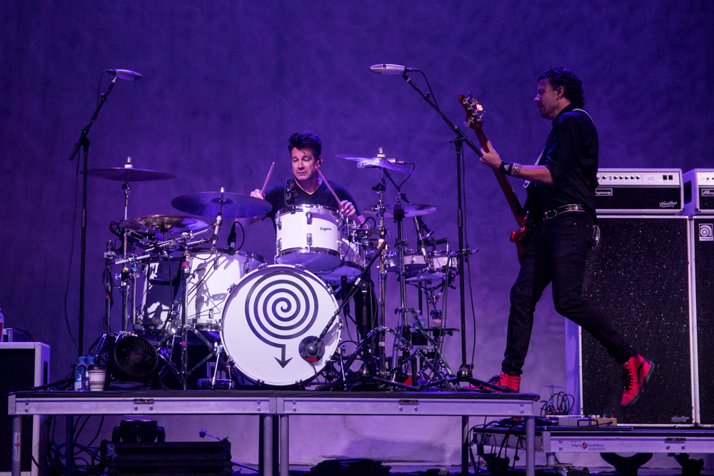 Collective Soul - June 13, 2019 (111).jpg