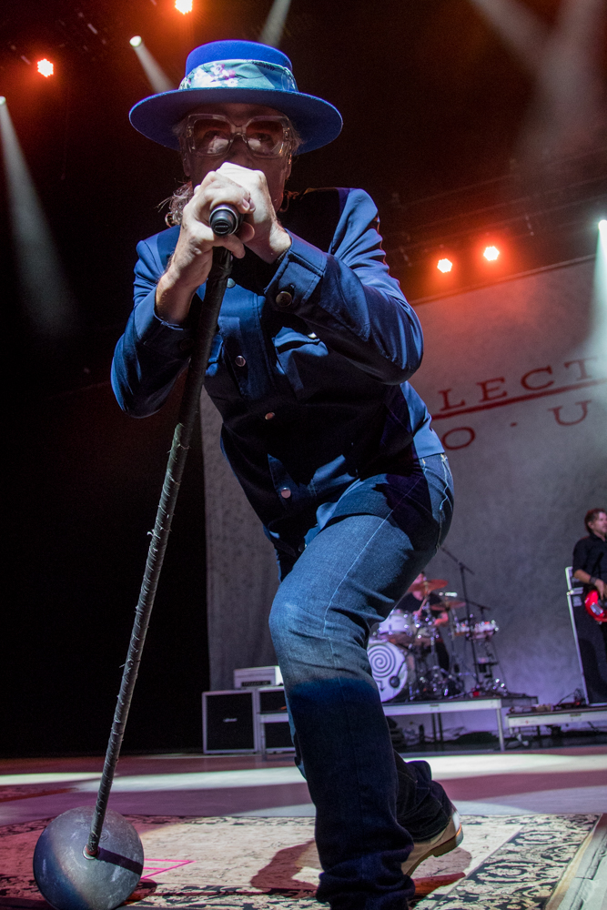 Collective Soul - June 13, 2019 (329).jpg
