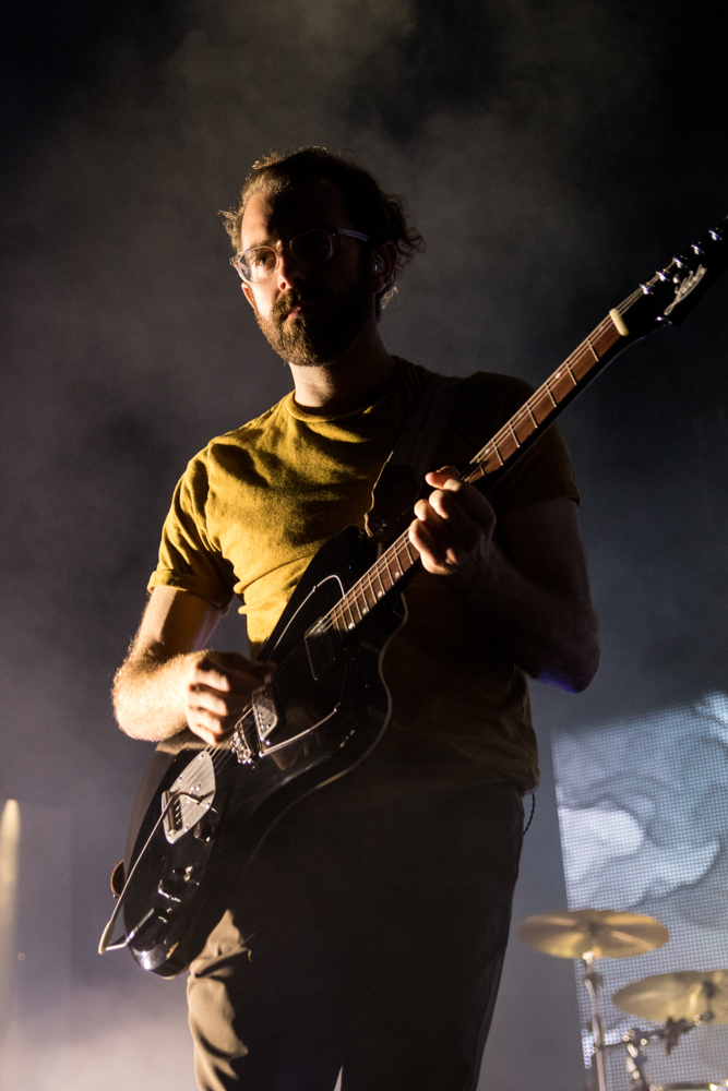 Young the Giant - June 18, 2019 (50).jpg