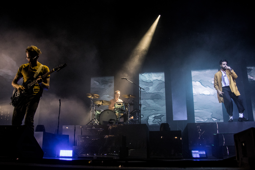 Young the Giant - June 18, 2019 (60).jpg