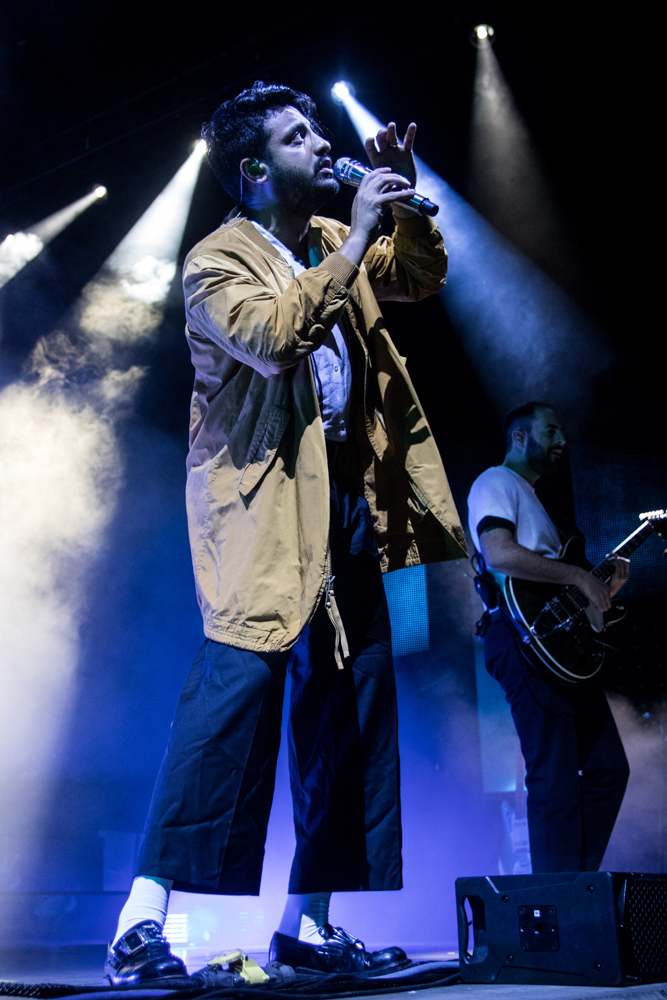 Young the Giant - June 18, 2019 (92).jpg