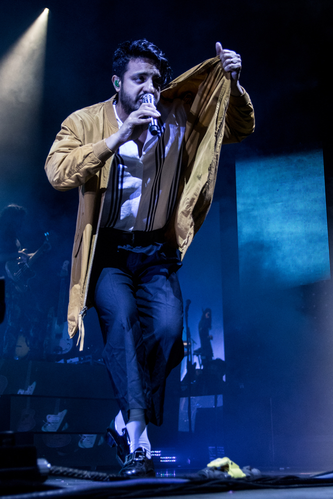 Young the Giant - June 18, 2019 (128).jpg
