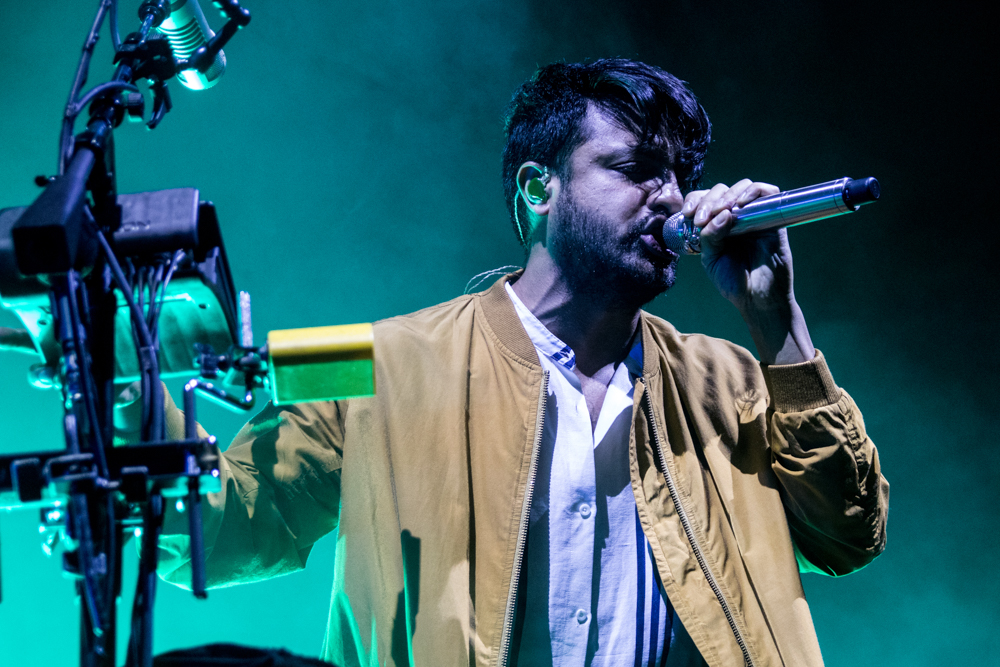 Young the Giant - June 18, 2019 (199).jpg