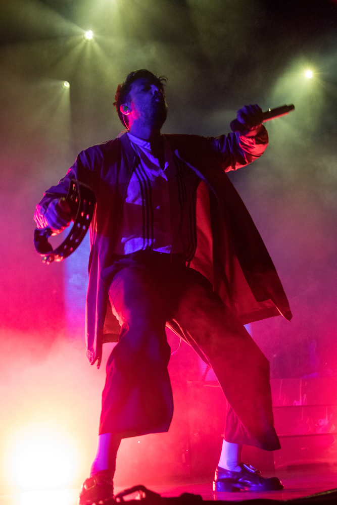 Young the Giant - June 18, 2019 (208).jpg