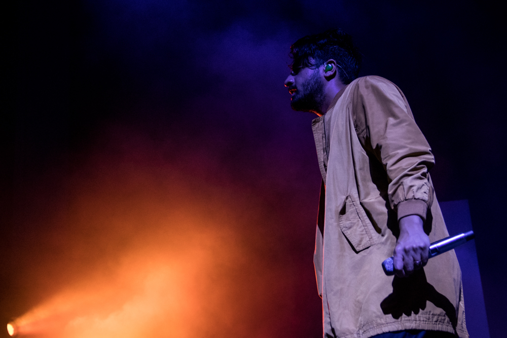 Young the Giant - June 18, 2019 (223).jpg