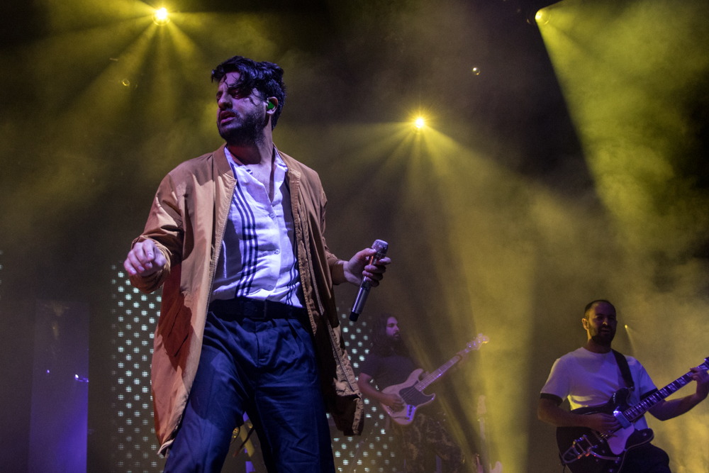 Young the Giant - June 18, 2019 (265).jpg