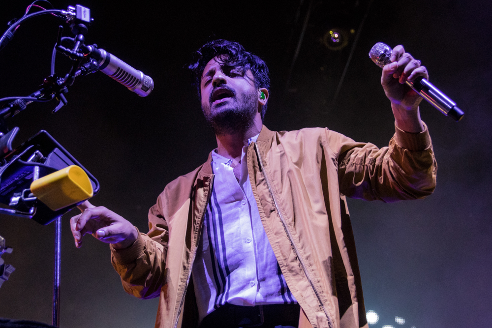 Young the Giant - June 18, 2019 (277).jpg