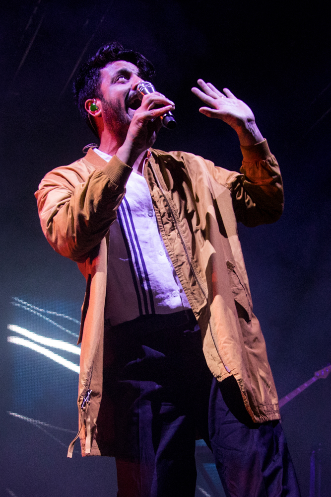 Young the Giant - June 18, 2019 (310).jpg