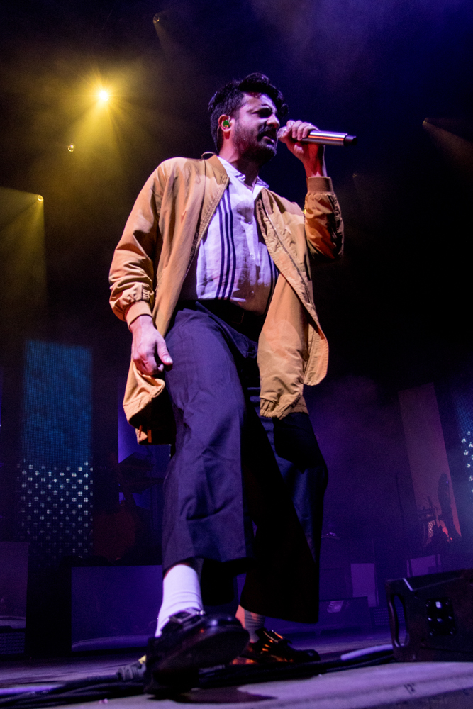 Young the Giant - June 18, 2019 (323).jpg