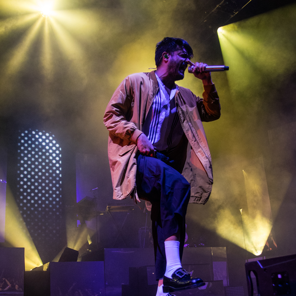 Young the Giant - June 18, 2019 (344).jpg
