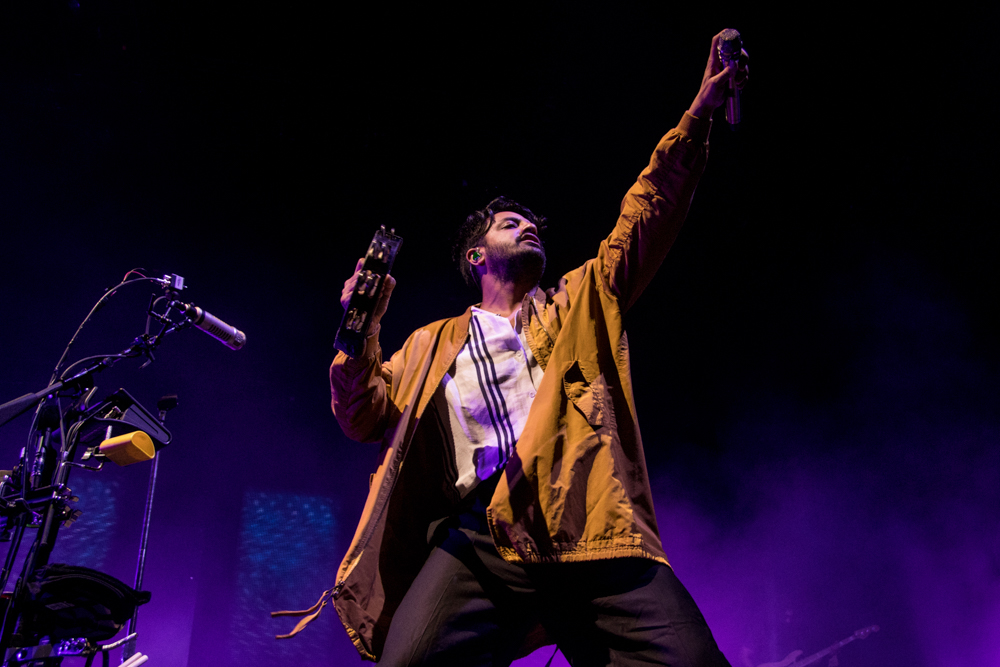 Young the Giant - June 18, 2019 (415).jpg