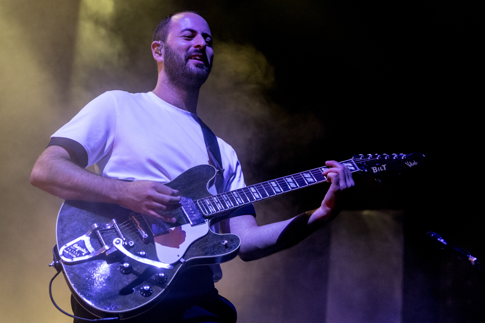 Young the Giant - June 18, 2019 (439).jpg