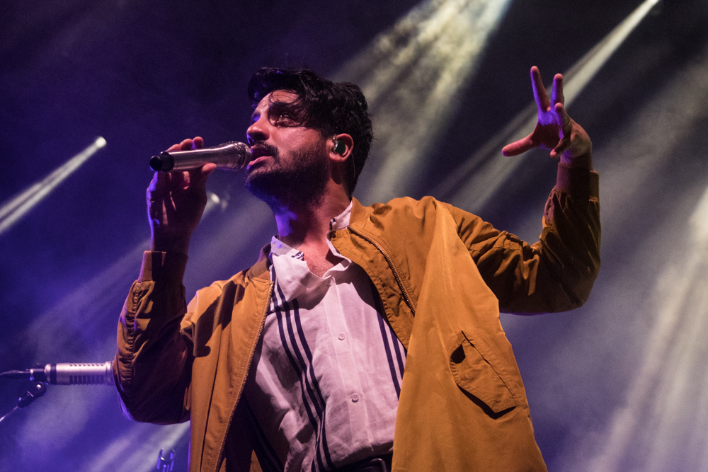 Young the Giant - June 18, 2019 (542).jpg
