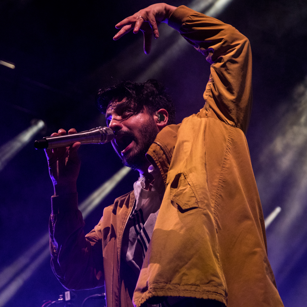 Young the Giant - June 18, 2019 (538).jpg