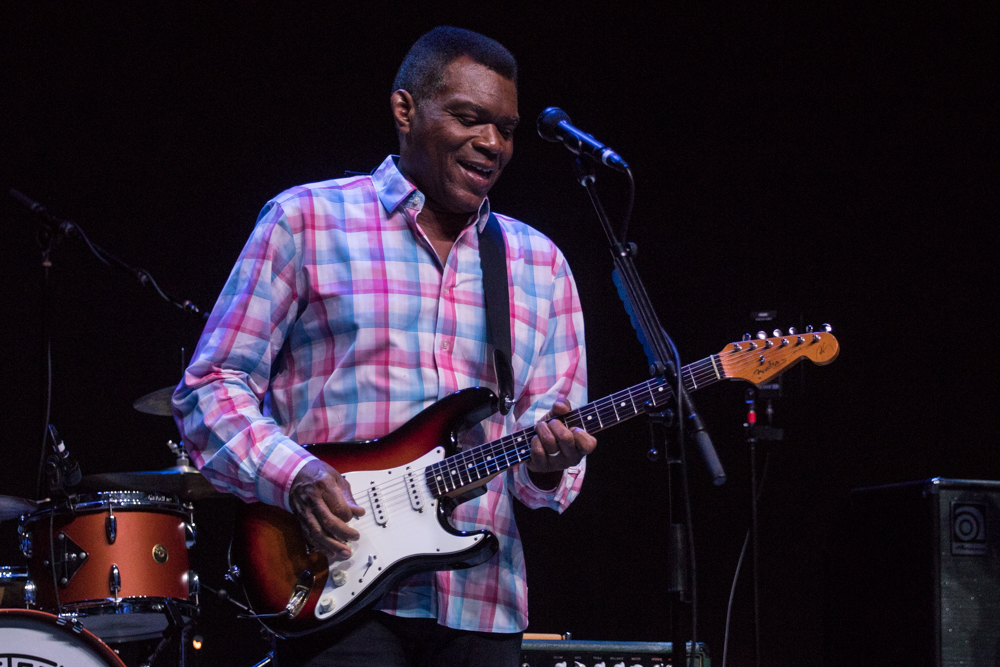 Robert Cray - June 19, 2019 (9).jpg