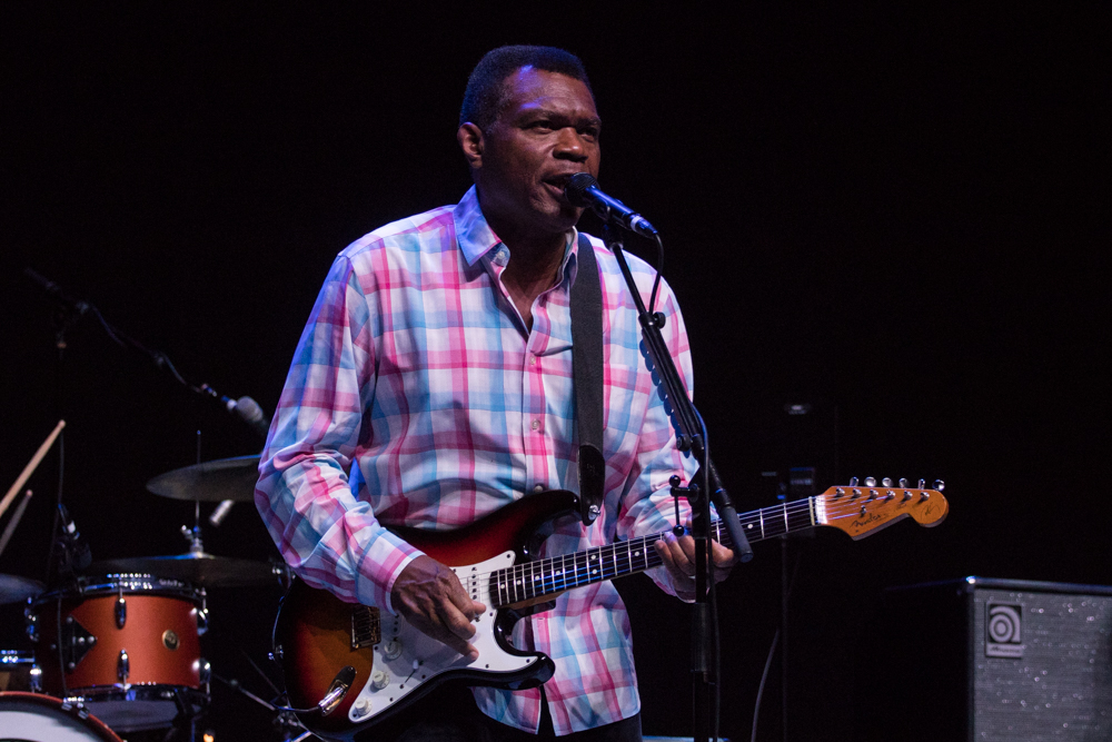 Robert Cray - June 19, 2019 (40).jpg