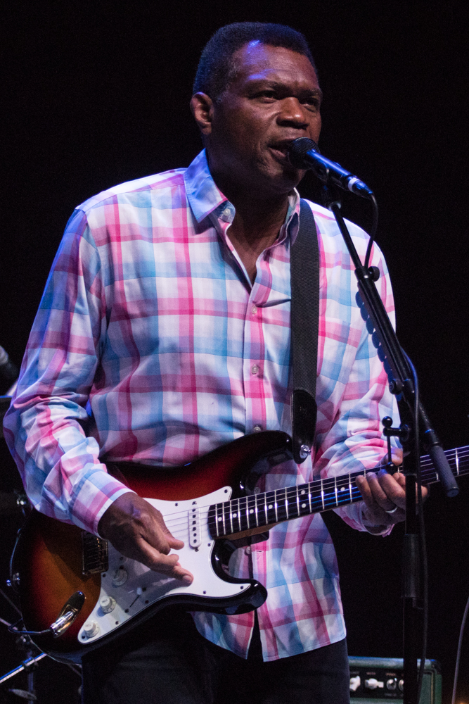 Robert Cray - June 19, 2019 (44).jpg