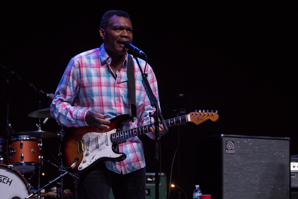Robert Cray - June 19, 2019 (86).jpg