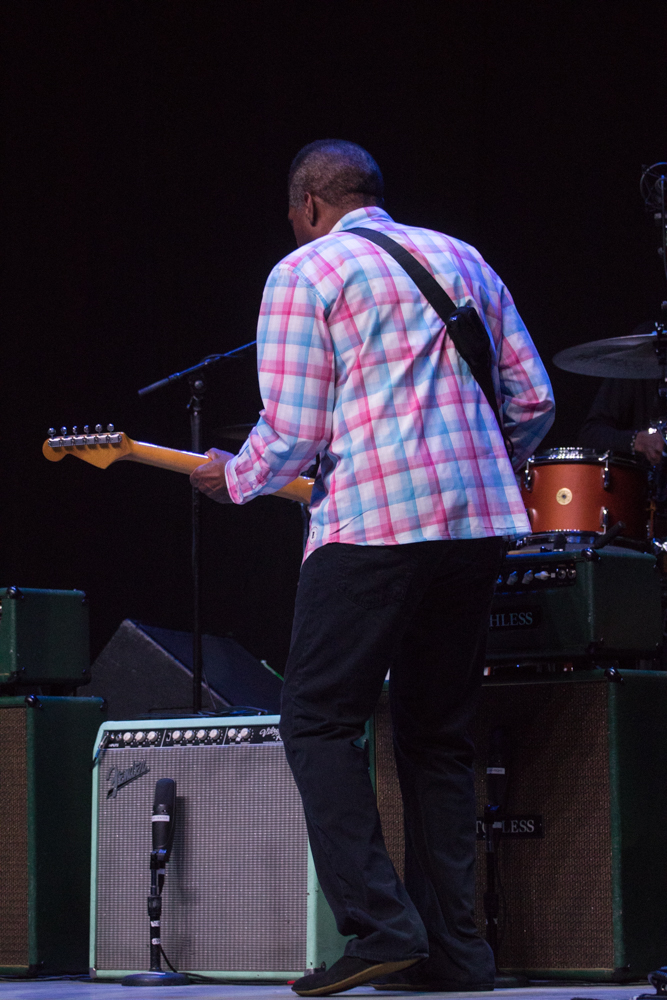 Robert Cray - June 19, 2019 (103).jpg