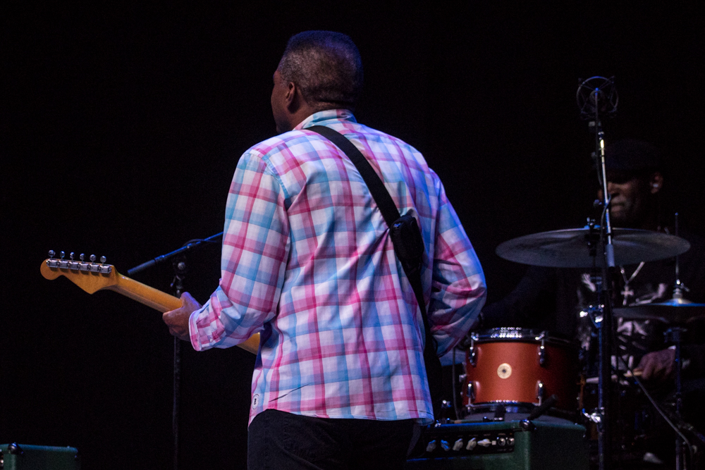 Robert Cray - June 19, 2019 (149).jpg