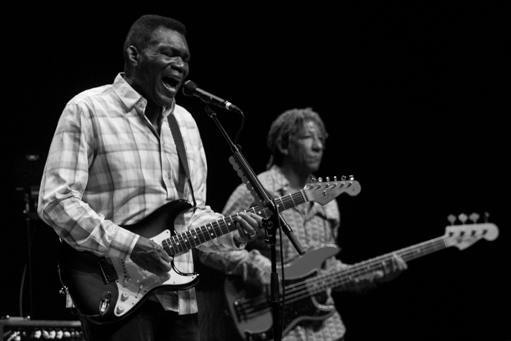 Robert Cray - June 19, 2019 (156).jpg