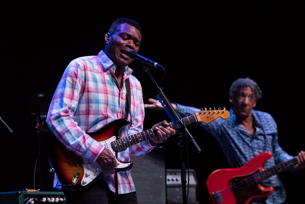 Robert Cray - June 19, 2019 (158).jpg
